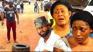Video: Upper Iweka  - Latest Nigerian Nollywood Movies